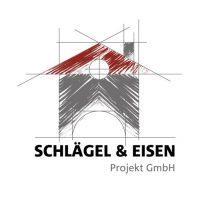 Schlägel & Eisen Projekt GmbH